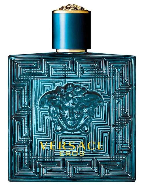 f8c9138a2 Fragancia para caballero Versace Eros 100 ml Eau de Toilette