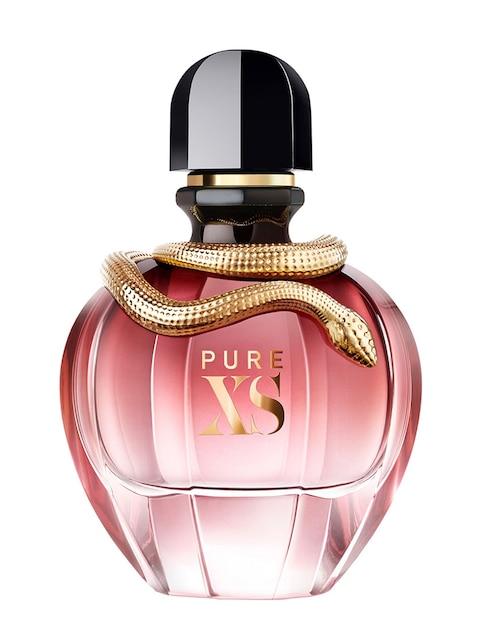d5923368244b Tu selección  Belleza Perfumes