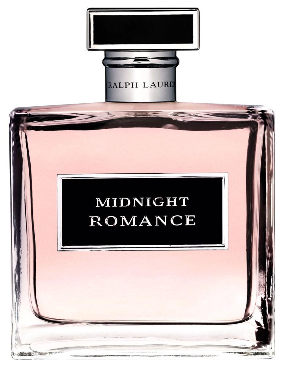 De Ralph Ml Para Polo Lauren 100 Eau Dama Fragancia Midnight Parfum Romance l3T1uFKJc5