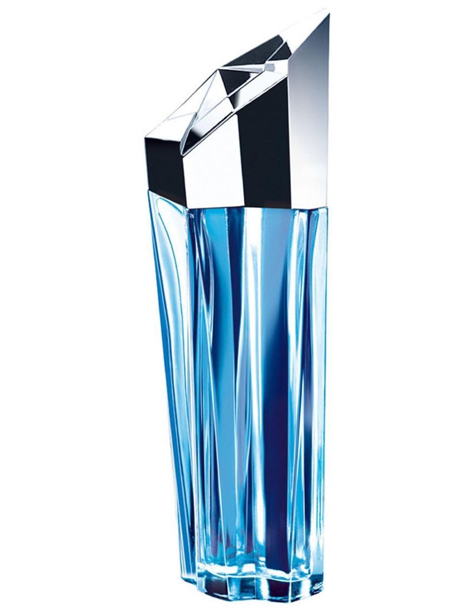 Fragancia Para Dama Thierry Mugler Angel 100 Ml Eau De Parfum