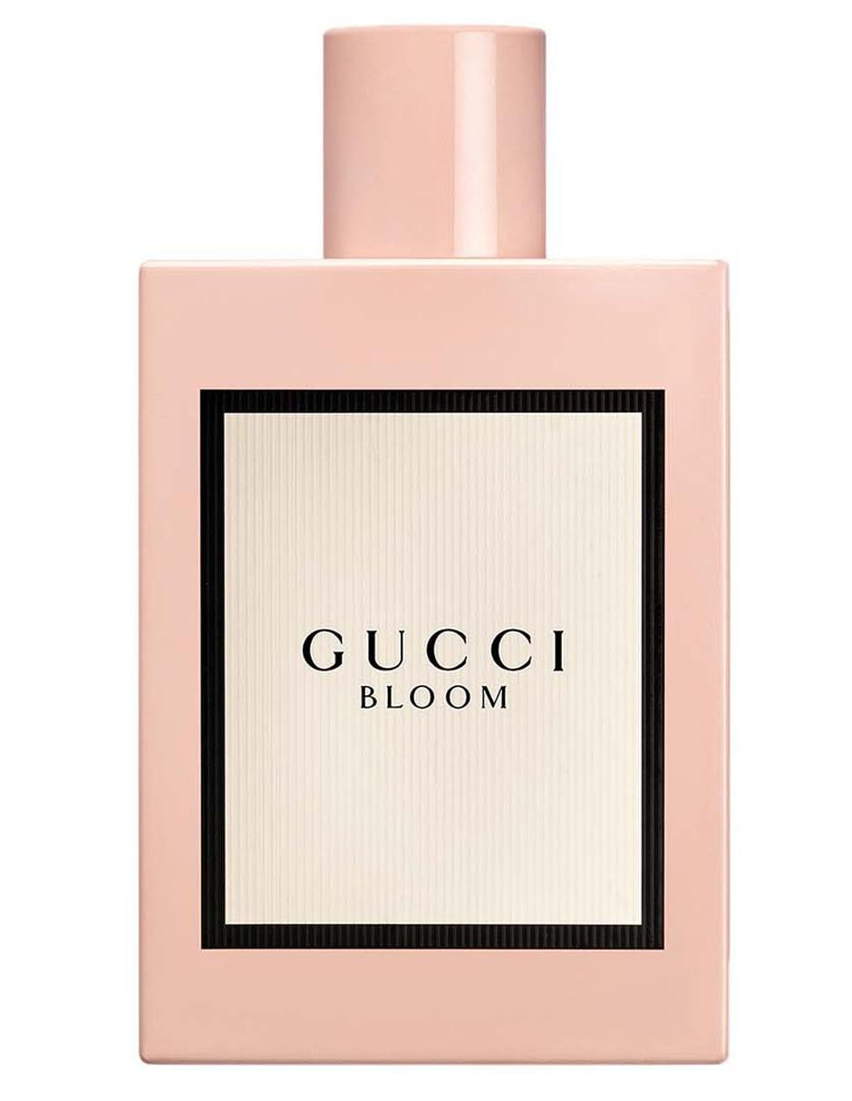 e903bb852a66b Fragancia para dama Gucci Bloom 100 ml Eau de Parfum