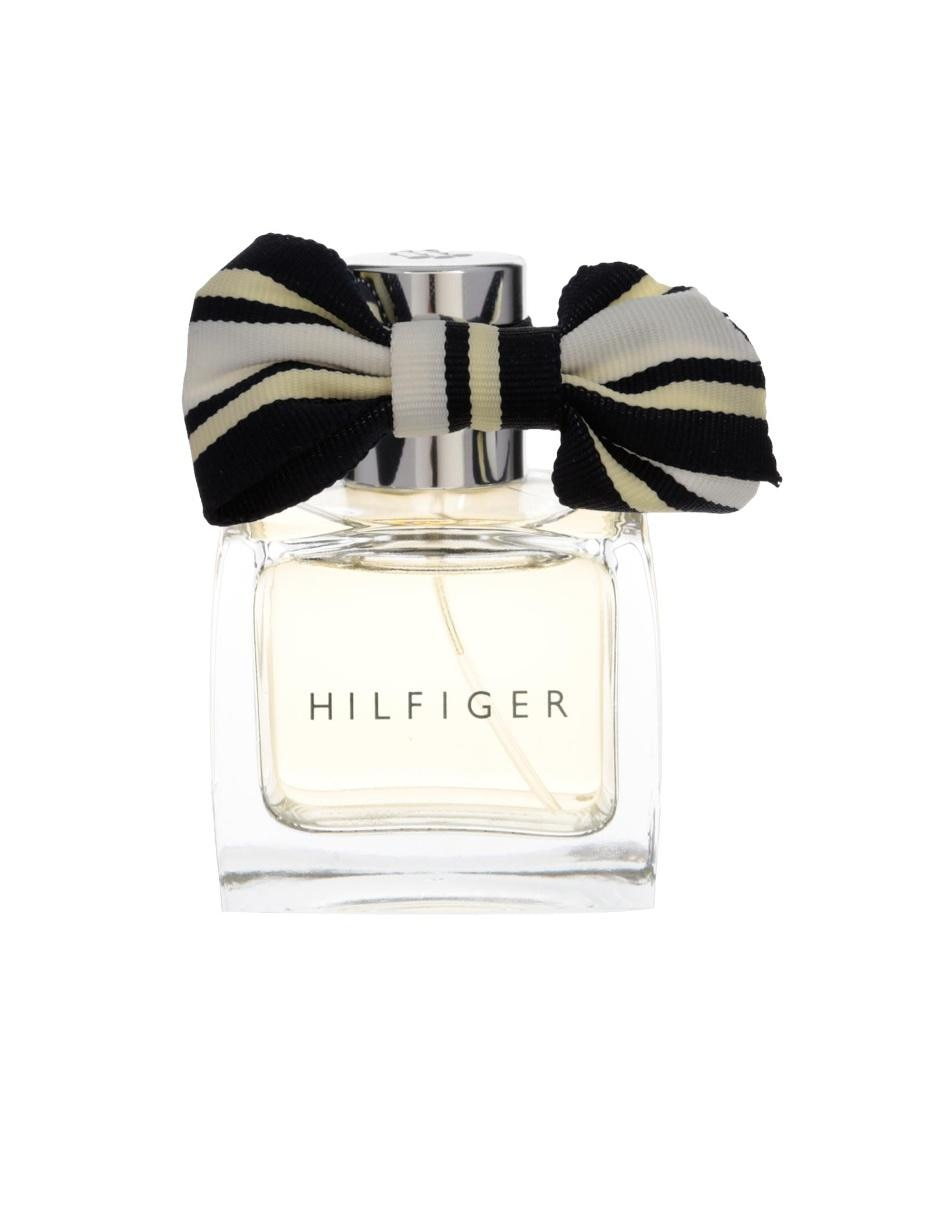 best quality clearance sale a few days away Fragancia para dama Tommy Hilfiger Woman Candied Charms 50 ml Eau de Parfum
