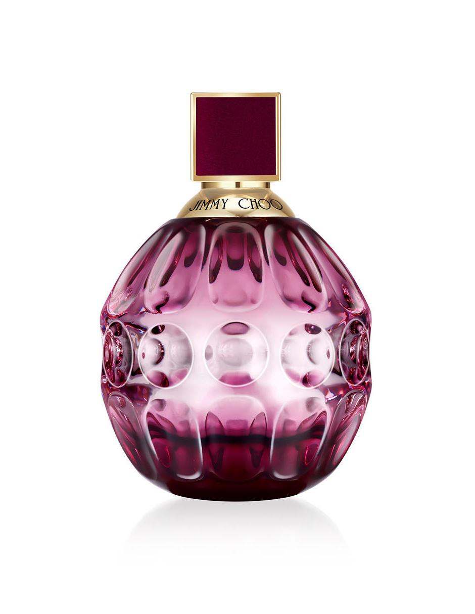 Ml Para Jimmy Choo Eau De Parfum Fragancia 100 Dama USpMzV
