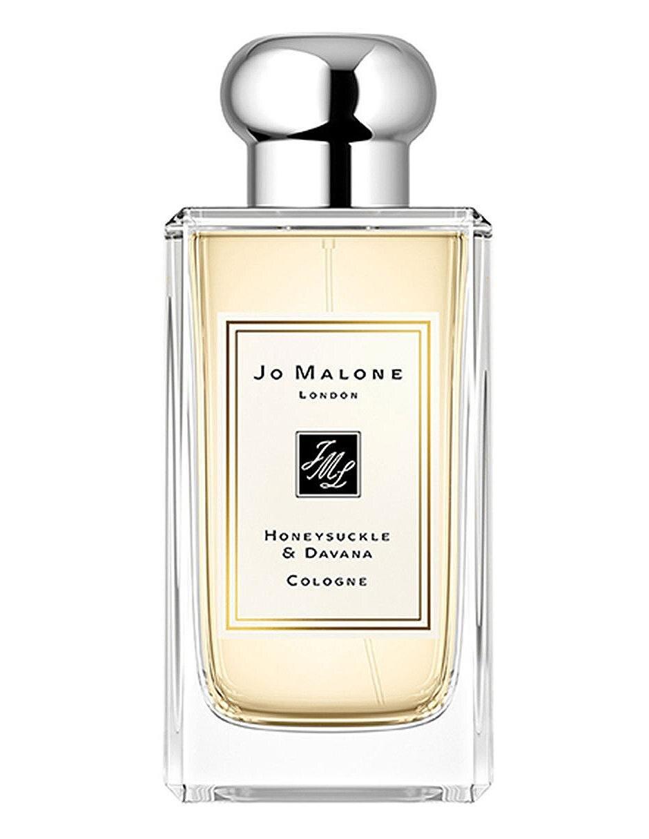 9afaba4d Colonia para dama Jo Malone 100 ml Honeysuckle & Davana Eau de Cologne