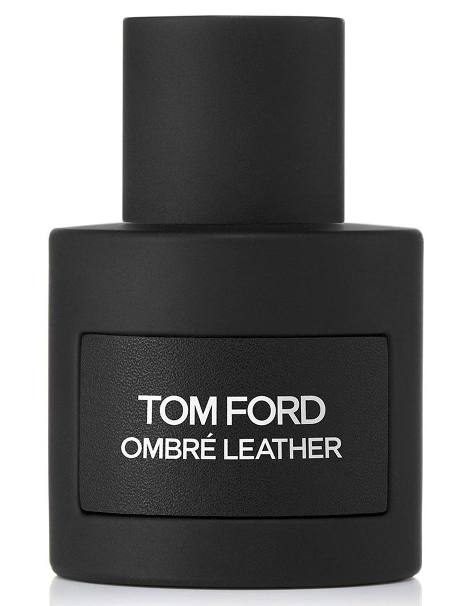 ea011c694325 Fragancia para caballero Tom Ford Ombré Leather 50 ml Eau de Parfum