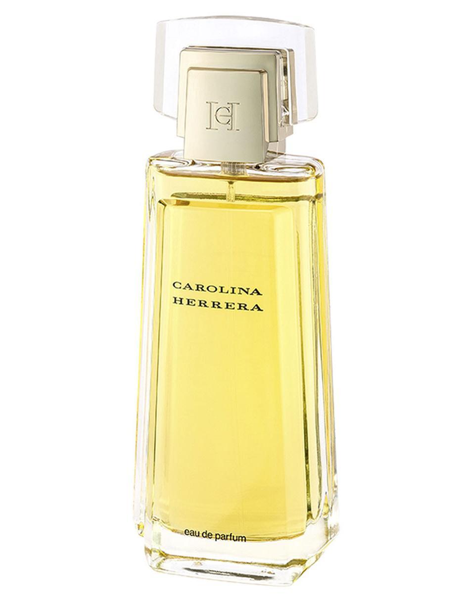 Fragancia para dama Carolina Herrera New York 100 ml Eau de Parfum 538ef79233