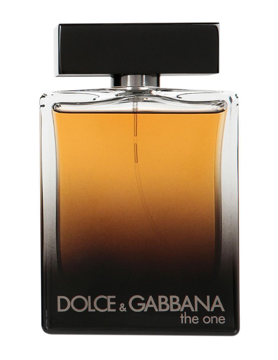 Fragancia para caballero Dolce Gabbana The One 150 ml Eau de Parfum 9d85d9aafb